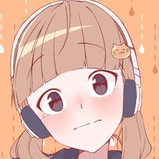 わらび餅*のユーザーアイコン