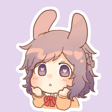 マイ's user icon