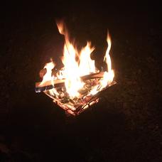 焚火☻のユーザーアイコン