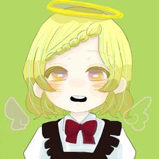 Yu-のユーザーアイコン