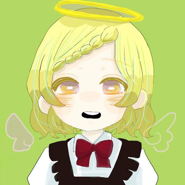Yuuのユーザーアイコン