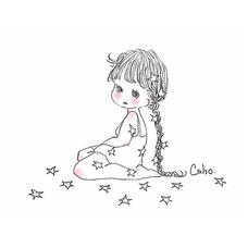 yui姫のユーザーアイコン