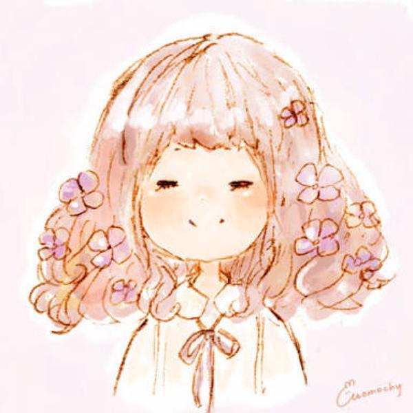 蜜柑☆のユーザーアイコン