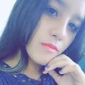 Estephanny M.A❤