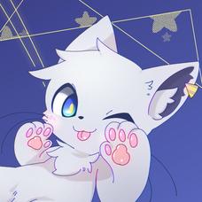 にぼす's user icon