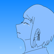 詠奈(うた)のユーザーアイコン