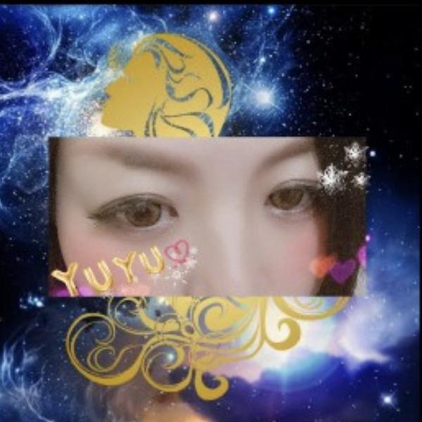 ♡yuyu♡のユーザーアイコン