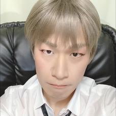 メムロのユーザーアイコン