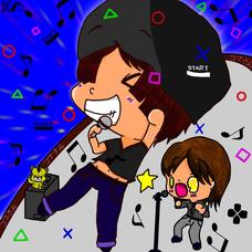 コブさん【NGの人】's user icon