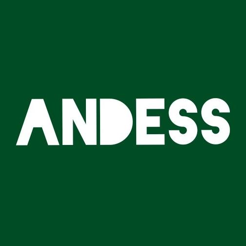 アンデスのユーザーアイコン