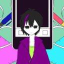 紫苑(終音)のユーザーアイコン