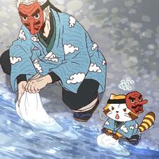 雪兎のユーザーアイコン