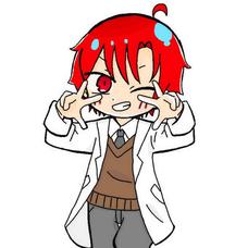 maikouindy〜ログアウト中だけどフォロー外さないで!!〜のユーザーアイコン