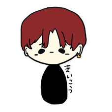 maikouindy〜アルティメットセンパイ〜のユーザーアイコン