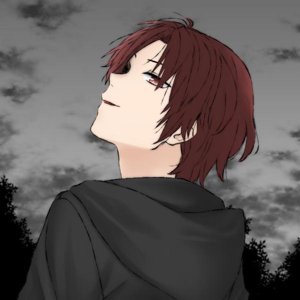 maikouindy〜エンドロール〜のユーザーアイコン