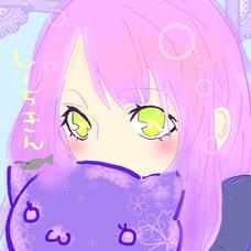 しーちきん's user icon