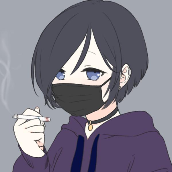 ℃のユーザーアイコン
