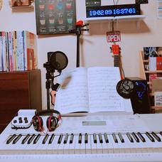 T'andM'(たんどむ)☆伴奏垢🍁週末テロリスト(´。• д人)のユーザーアイコン