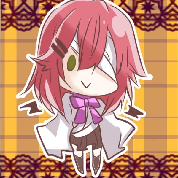 キキ's user icon