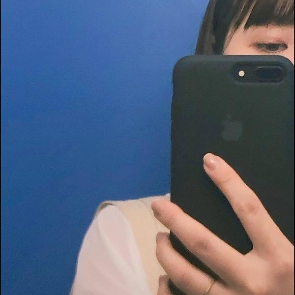 なつまーちゃんのユーザーアイコン