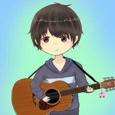 ぶる's user icon