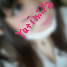 yutimiyaのユーザーアイコン