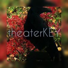 theaterKEY ⇅のユーザーアイコン