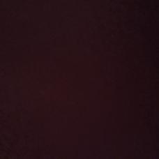 紅姫【ちょっとお休み】伴奏のみUPのユーザーアイコン
