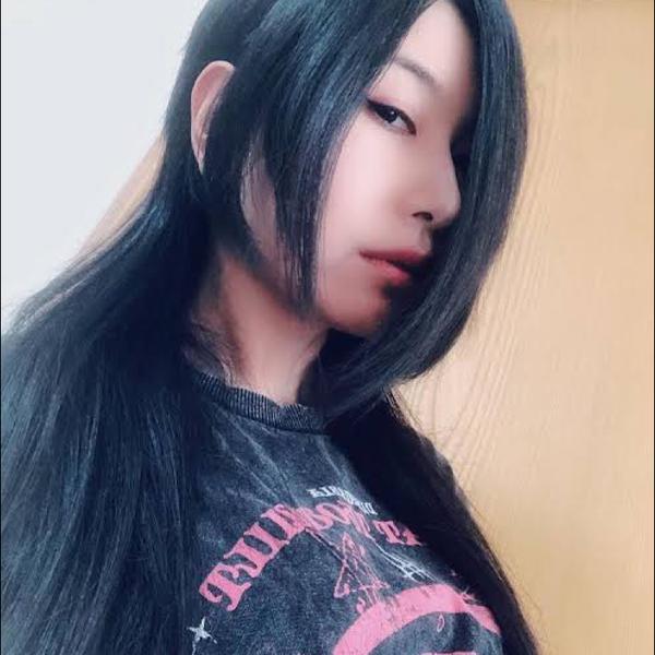 紅姫のユーザーアイコン