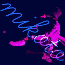 みこと祝踊1000回再生のユーザーアイコン