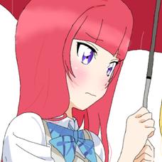 柊凜のユーザーアイコン