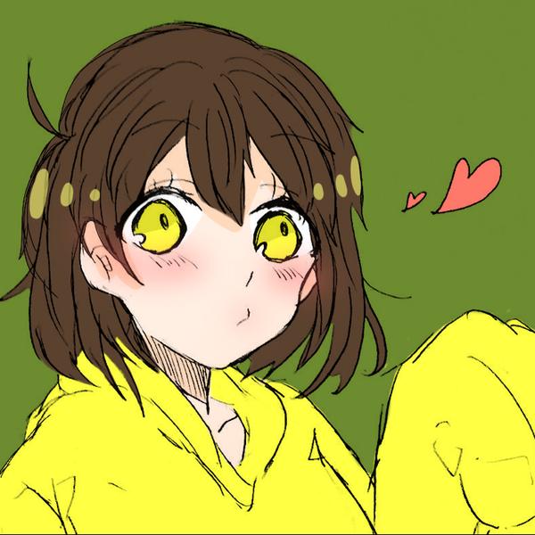 *hiyoko.のユーザーアイコン
