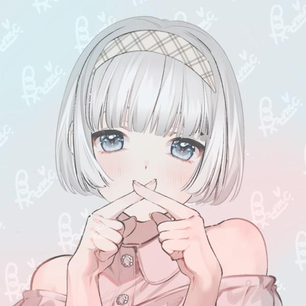 💞銀杏🐦's user icon