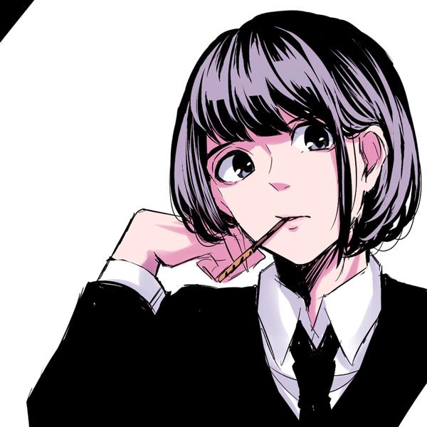 梨杏's user icon