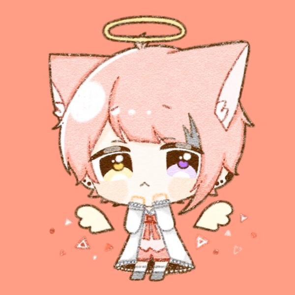 すりーぴ🍀金木犀(元→みぃ)のユーザーアイコン