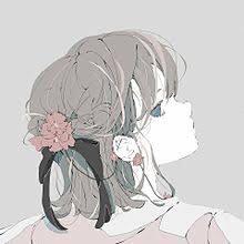春夏 瑞月(はな みづき)のユーザーアイコン