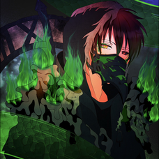 M.Nagai's user icon