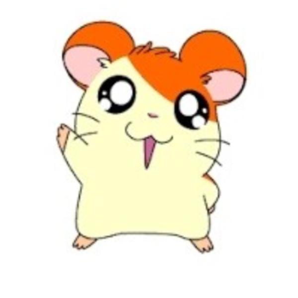 naonaoのユーザーアイコン