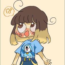 花の娘〜かのこ〜のユーザーアイコン