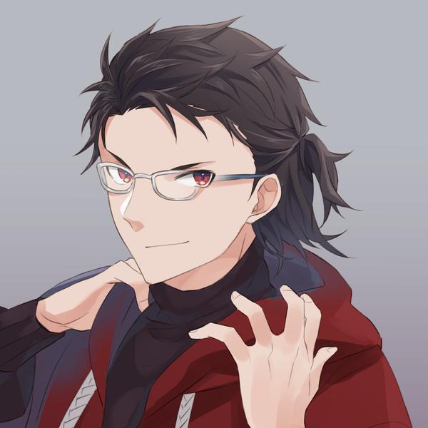 Steel_FPS(すてぃーる)'s user icon