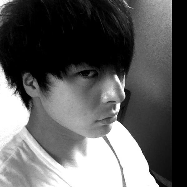 YUKITO∞のユーザーアイコン