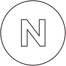 eNuのユーザーアイコン