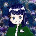 影月ニコ のプロフィール 音楽コラボアプリ Nana