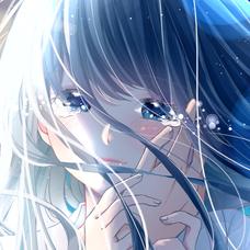 yui niwanoのユーザーアイコン