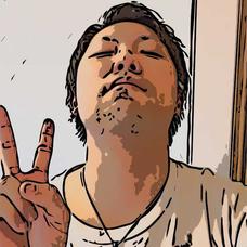 うさきち(✿株式会社アタオカ組✿)のユーザーアイコン