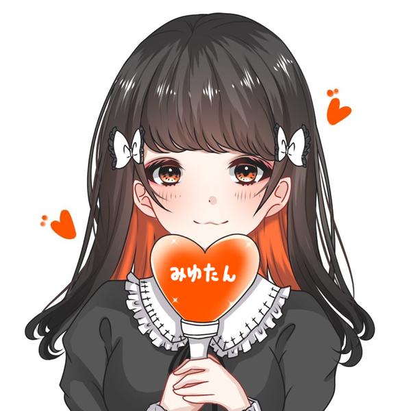 ななみ🍒超低浮上/テスト早くおーわれっ☆のユーザーアイコン