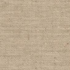 大豆。のユーザーアイコン