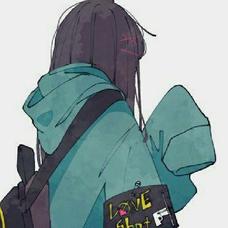 和楓のユーザーアイコン
