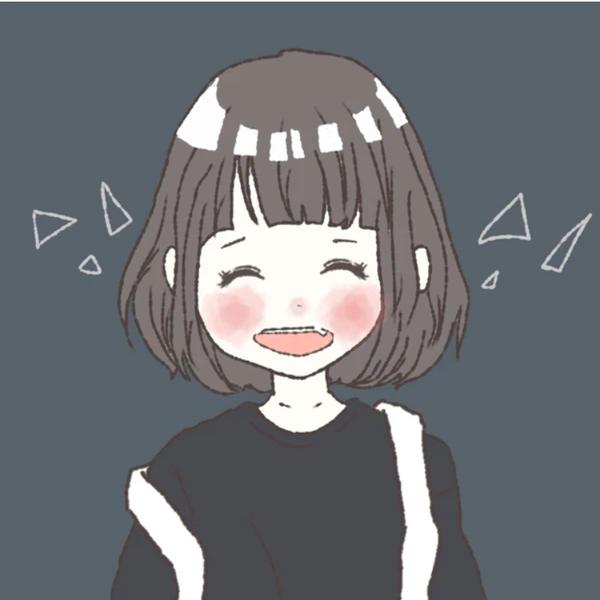 るありψ(⃔ ・-・× )⃕↝のユーザーアイコン