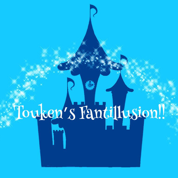 Touken′s Fantillusion!!のユーザーアイコン